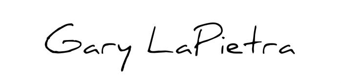 GaryLaPietra Title.jpg