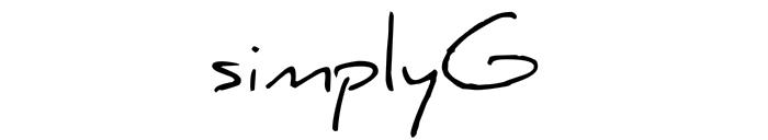 simplyg.jpg
