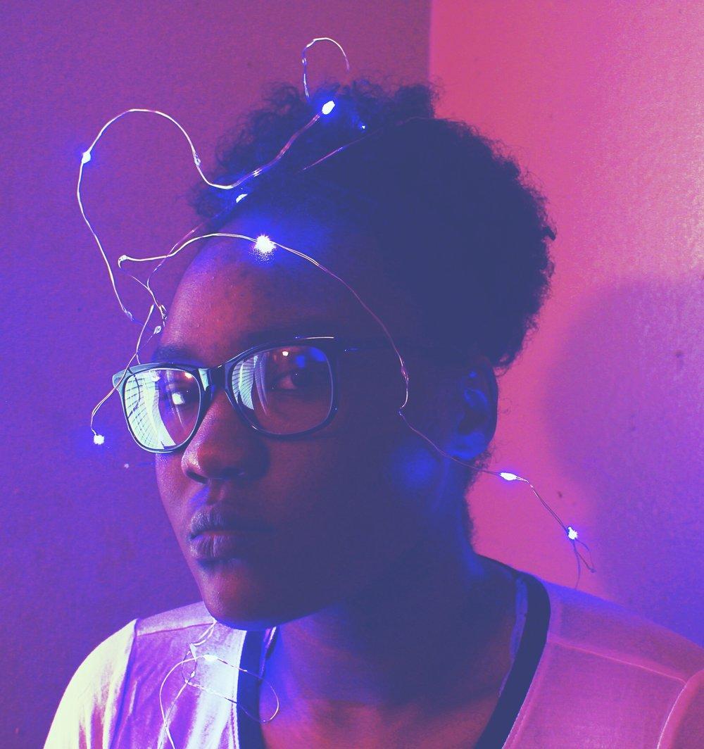 KENDRA LILLY | PHOTOGRAPHER / POET / ARTIST