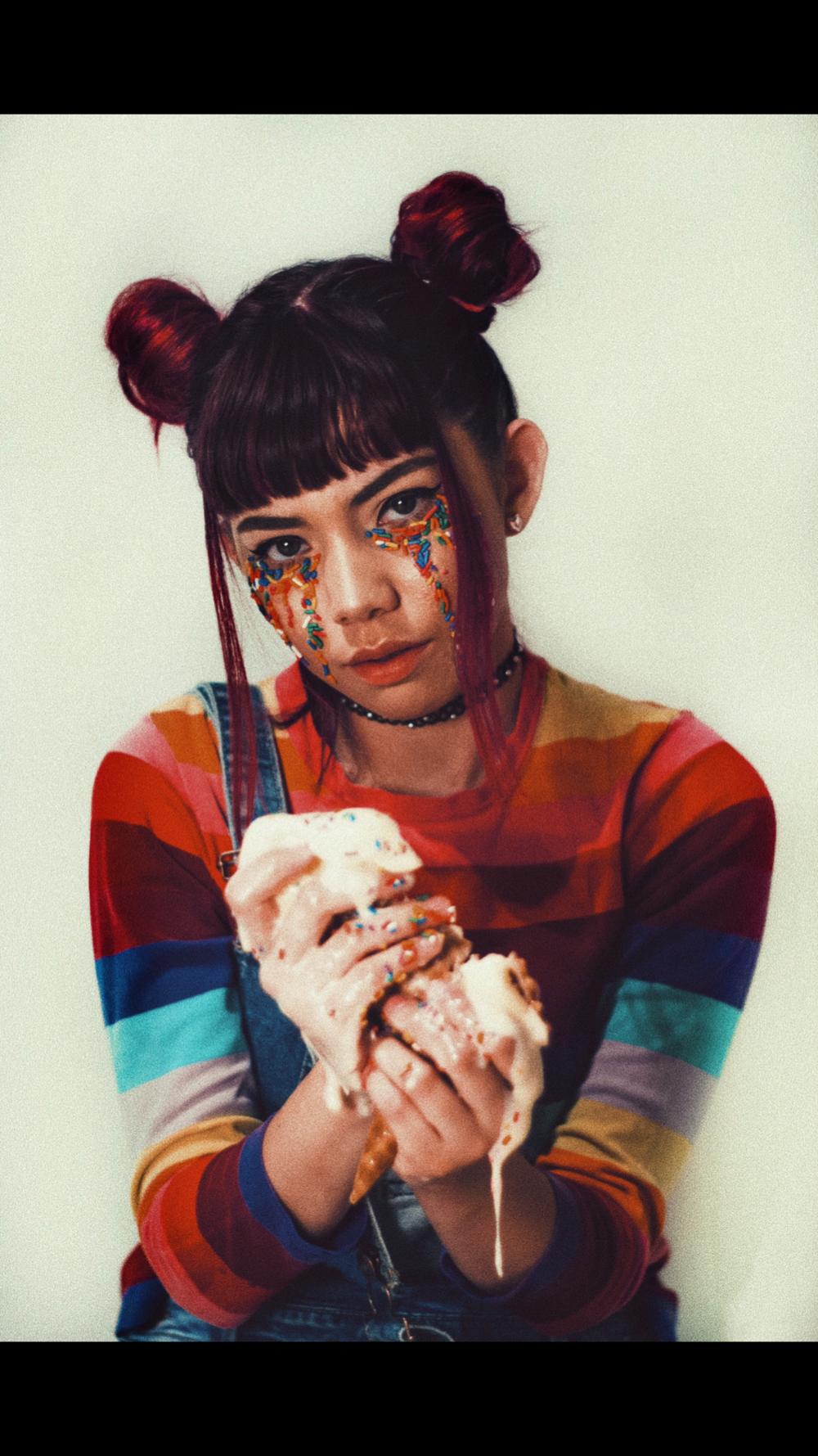 BREANA LEYVA | PHOTOGRAPHER