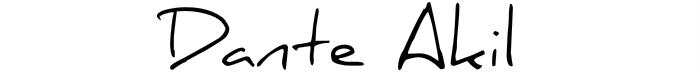 Dante Akil Title.jpg