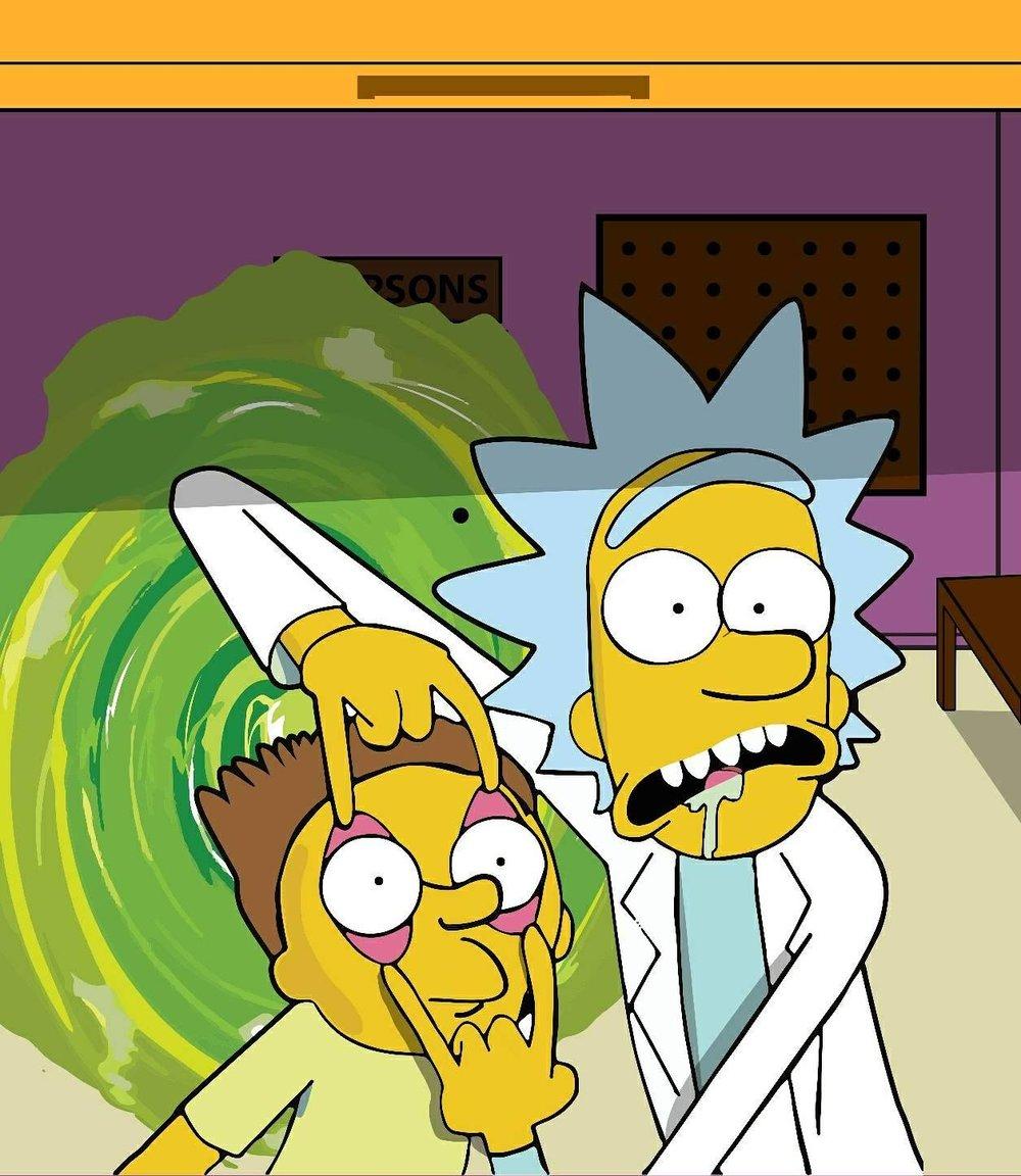 Rick and Mory Simpson.jpg
