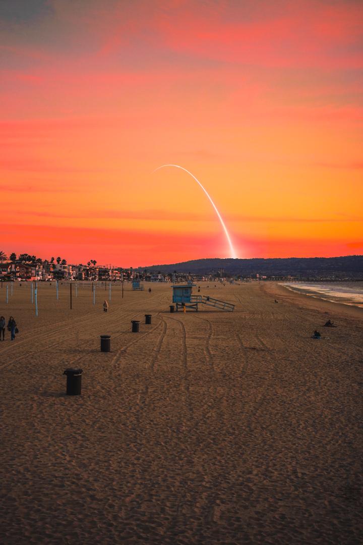 Rocket Sunset.png
