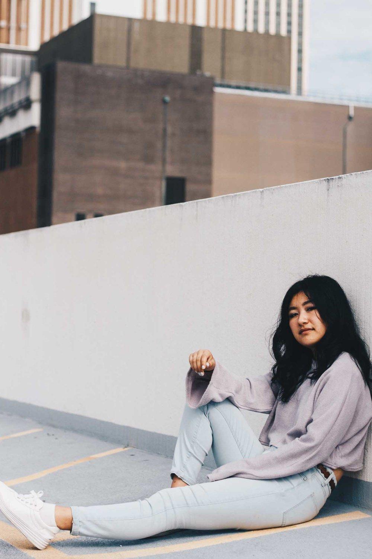 KELIEE YU | PHOTOGRAPHER