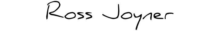 Ross Joyner Title.jpg