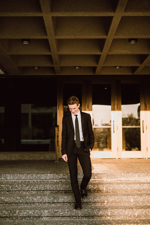 AUSTIN ENNS | PHOTOGRAPHER
