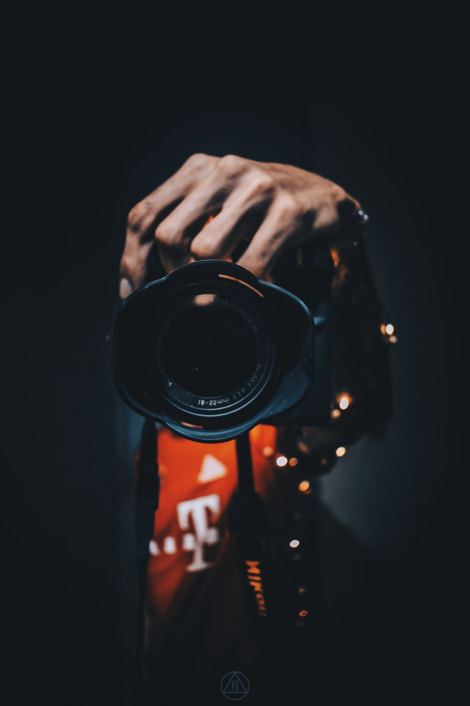 YANSON BONILLA   PHOTOGRAPHER
