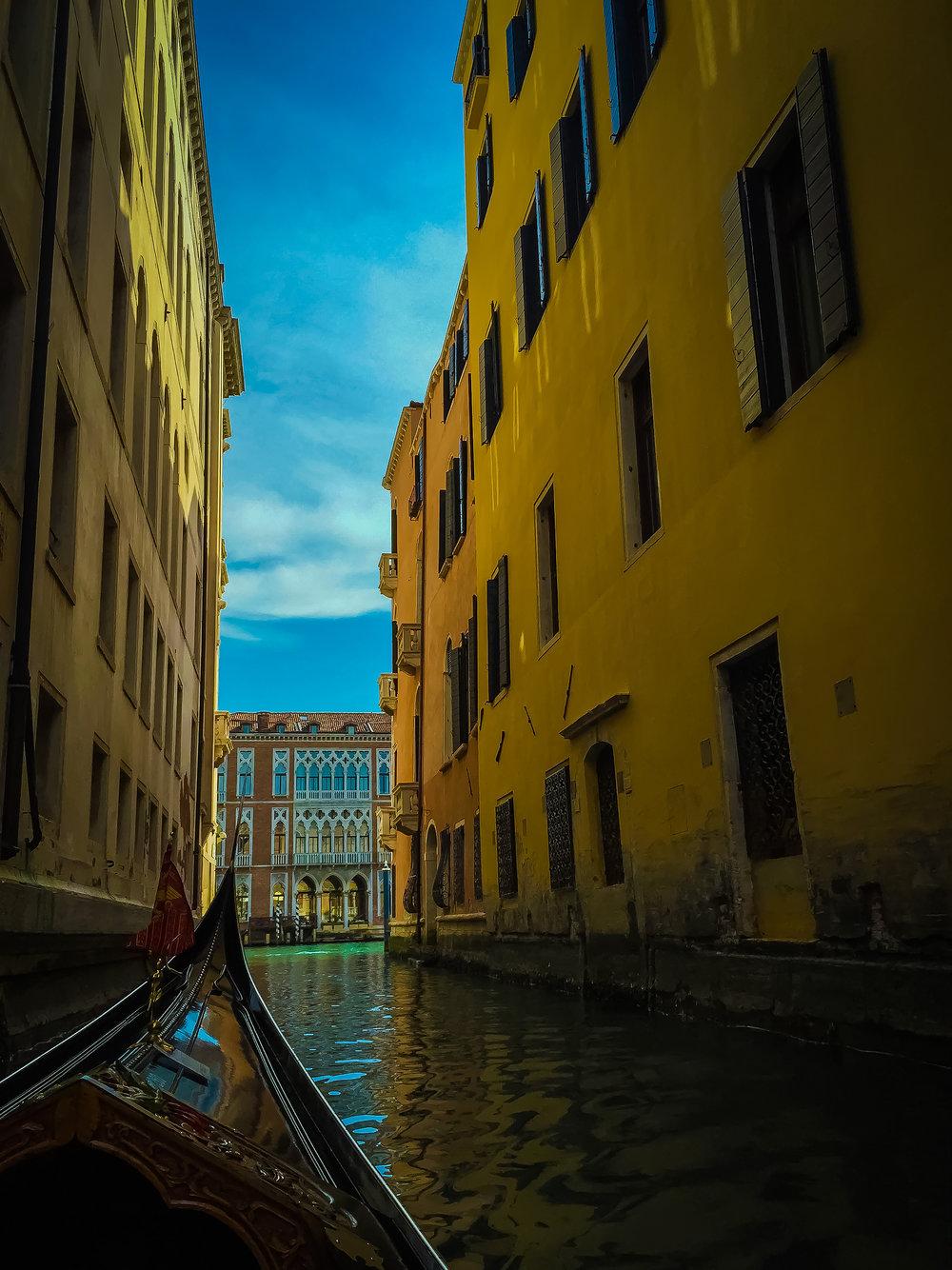 Venice 2.jpg