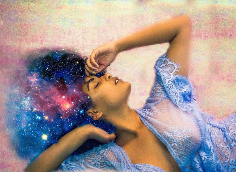 Monique Space Hair.jpg