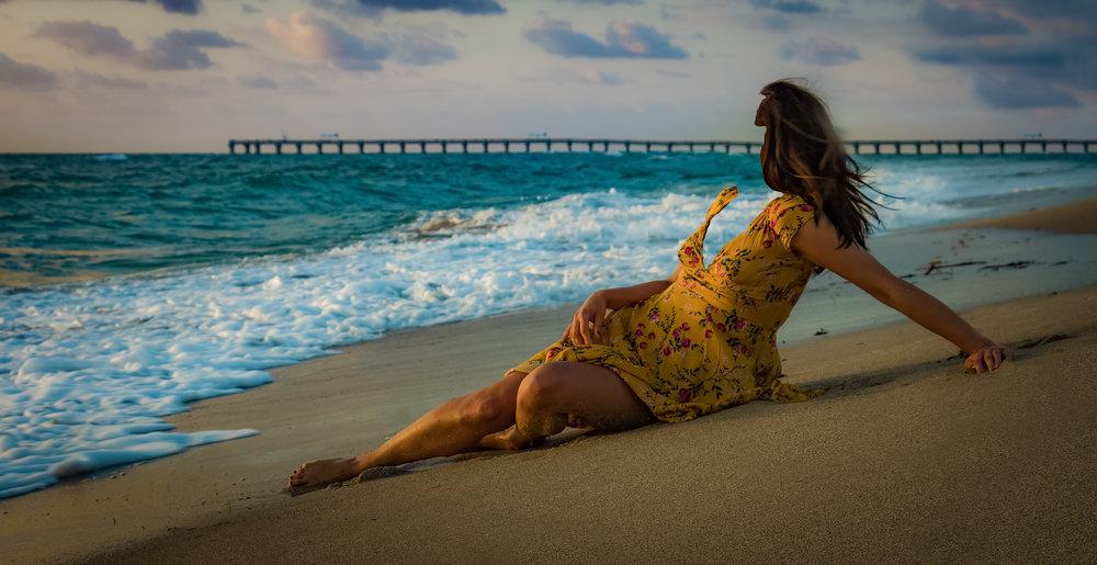 Ocean Girl.jpg