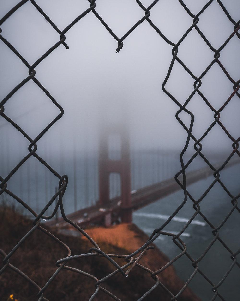 TREVOR DUARTE | PHOTOGRAPHER - LANDSCAPE / CITY