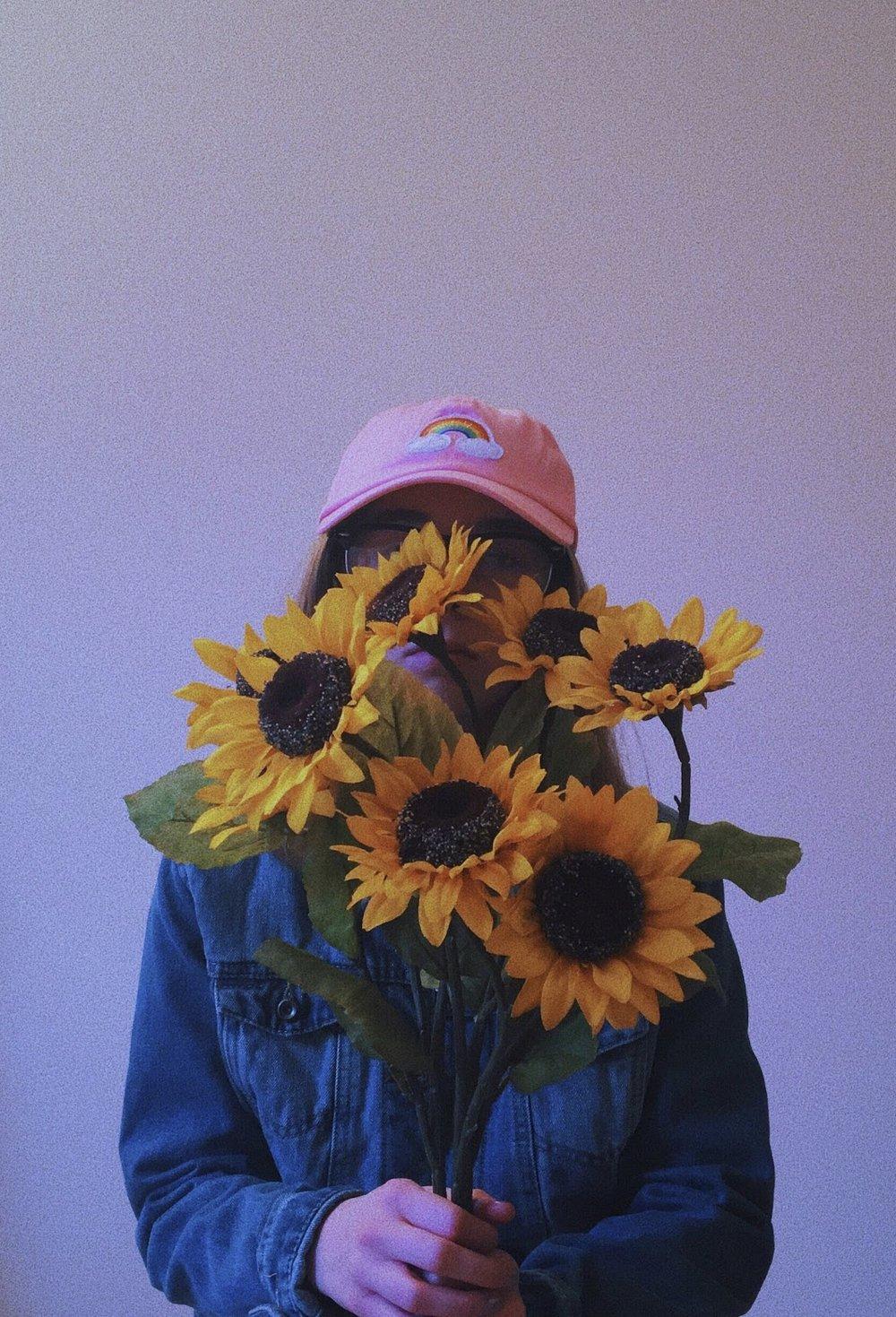 JENNA MRAZ | PHOTOGRAPHER - VISUAL ARTIST