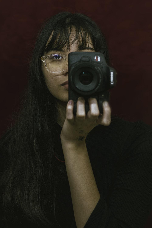 KYLA RUDD | PHOTOGRAPHER - LANDSCAPE / EVENT