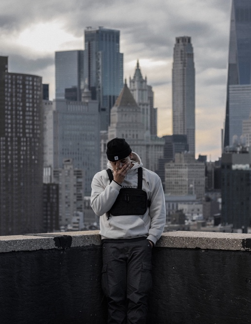 JORDAN ROY | PHOTOGRAPHER - BROOKLYN, NY