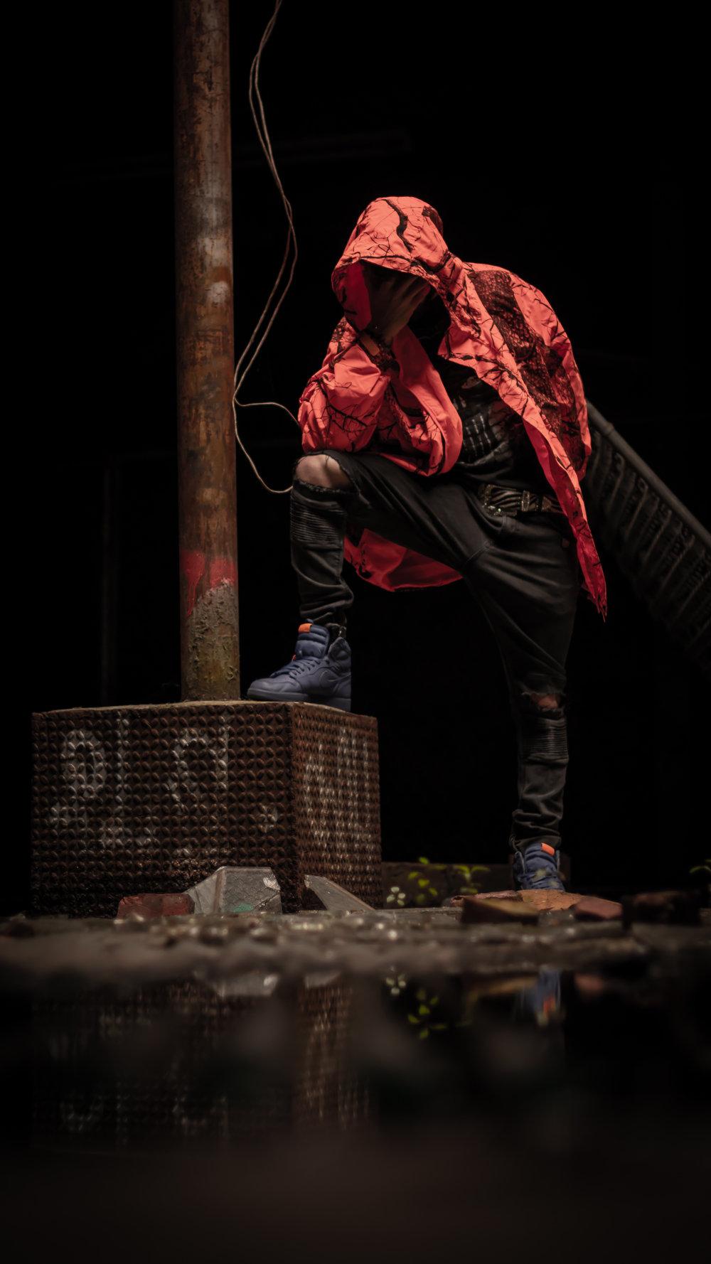 CODEY KACZYNSKI | PHOTOGRAPHER - BOSTON, MA