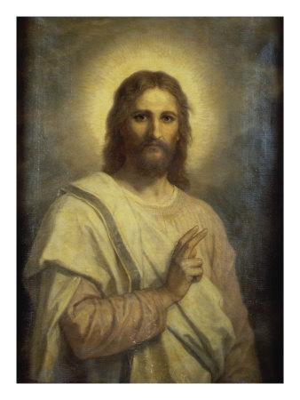 785px-Rembrandt_Harmensz_van_Rijn_-_Return_of_the_Prodigal_Son_-_Google_Art_Project.jpg