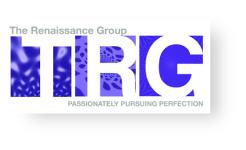 TRG-Logo.jpg