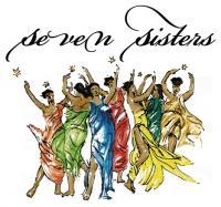 sevensisters_logo.jpg