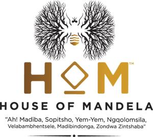HoM_logo_full.jpg