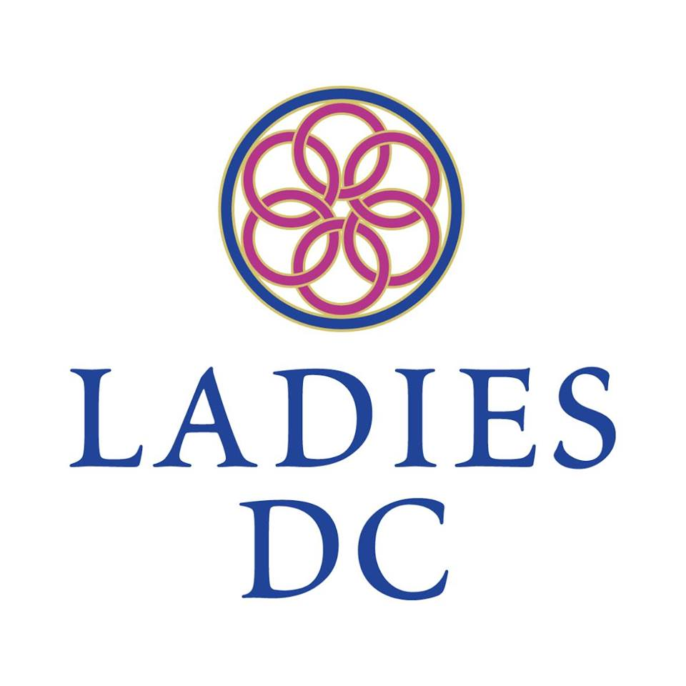 Ladies DC logo.jpg