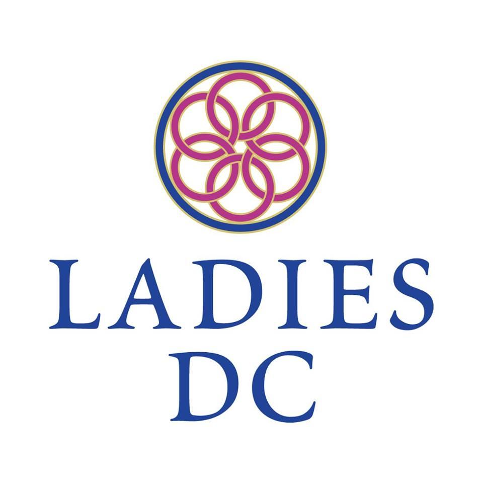 Ladies DC logo.jpg