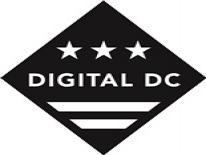 dd_logo_k.jpg