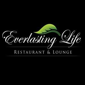 Everlasting-life-Logo-300x300-Black-300x300.jpg
