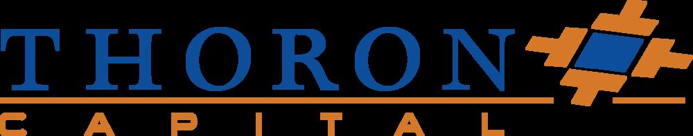 Thoron-logo-standalone.png
