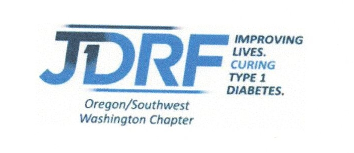 For more information about JDRF, please visit www.oregon.jdrf.org.