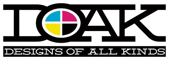 DOAK logo.JPG