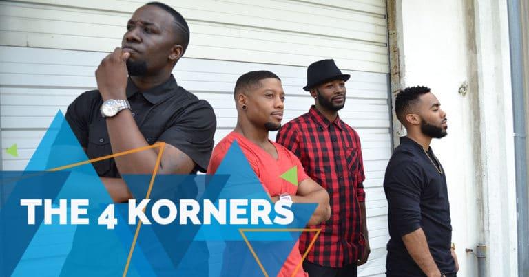 The-4-Korners-1-768x403-2.jpg