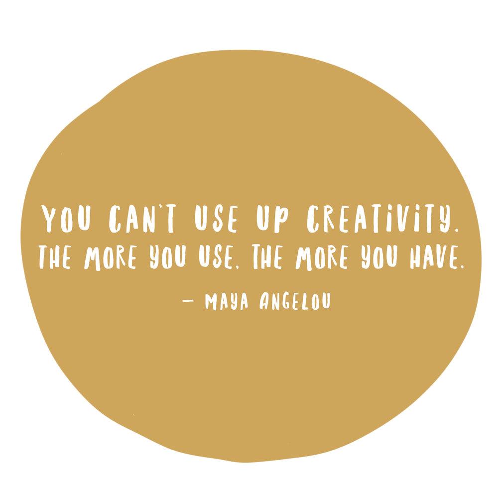 creativityquote.jpg