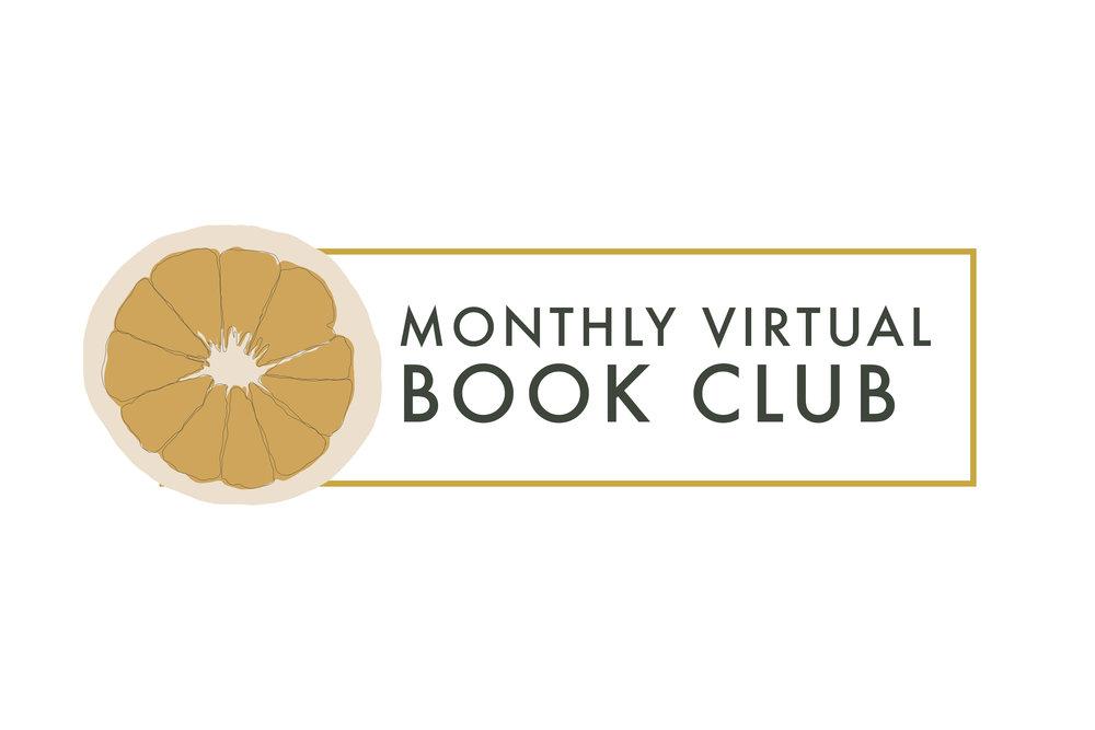 virtualbookclub.jpg