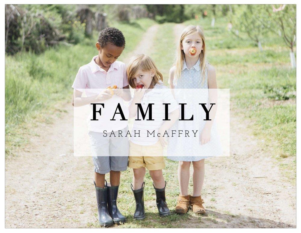 family.sessions.jpg