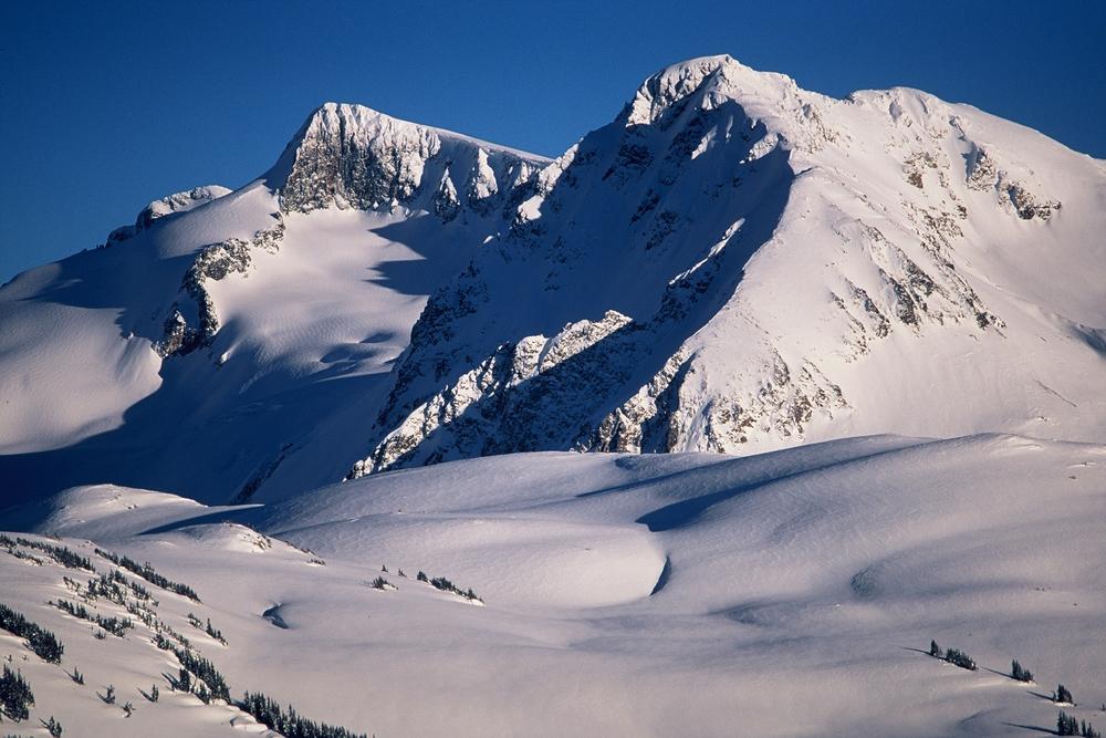 Mt Fissile.JPG