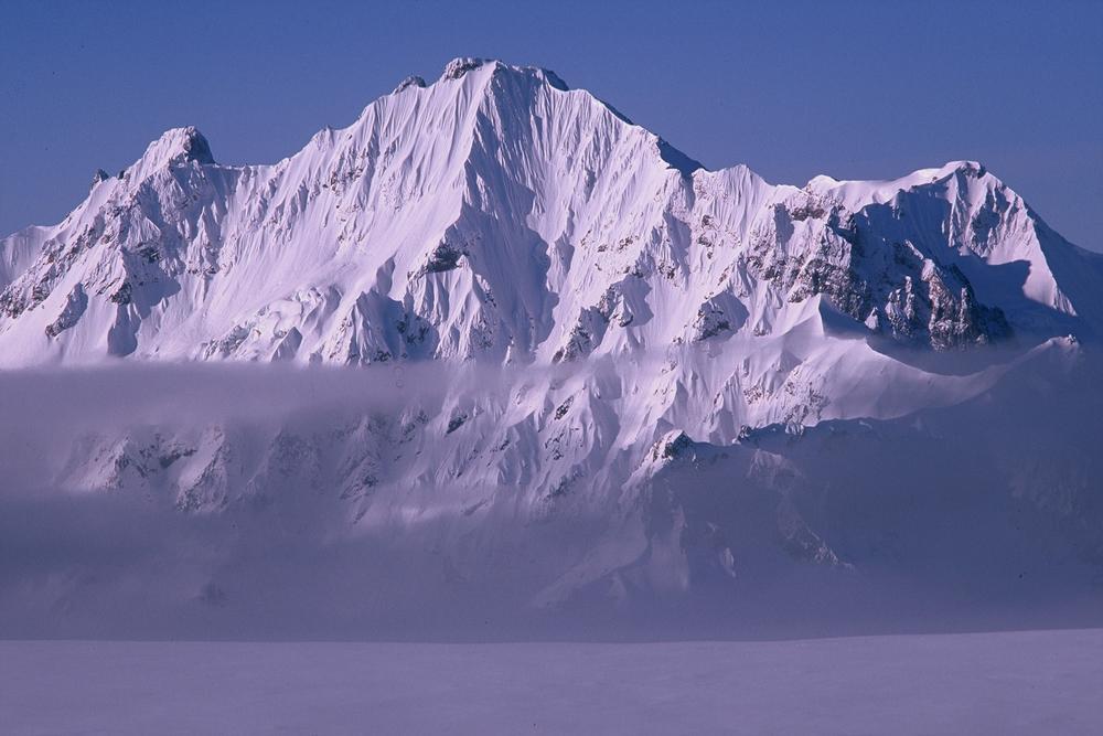 Mt plinth.JPG