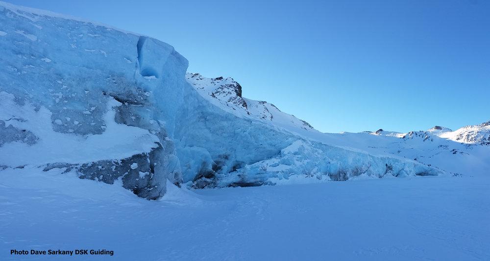 Decker Ice.jpg