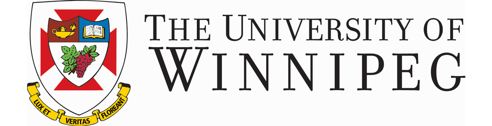 UPeg logo.jpg