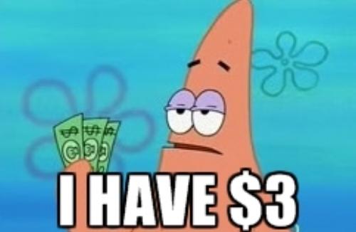 I have 3 dollars.jpg