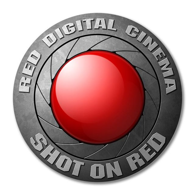 Yup: coming soon. #shotonred #red #dragon #reddragon #5k #digitalcinema #cinematography #toronto #dp #filmmaker #gear #famous #film #filmmaking #corporate #commercials #entrepreneur #hustle #camera #tools #equipment #life