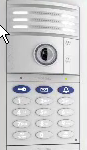 Mobotix-T25 Whole 0.png