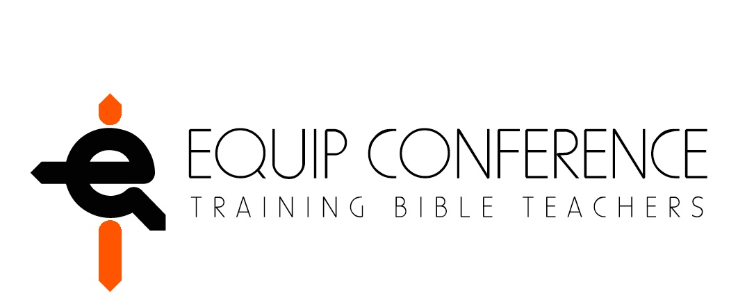 Equip Conference: Christ our Wisdom