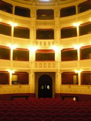 Cortona theatre.jpg
