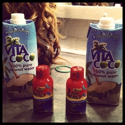 Vitacoco.jpg