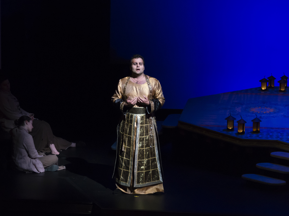 Turandot-47.jpg