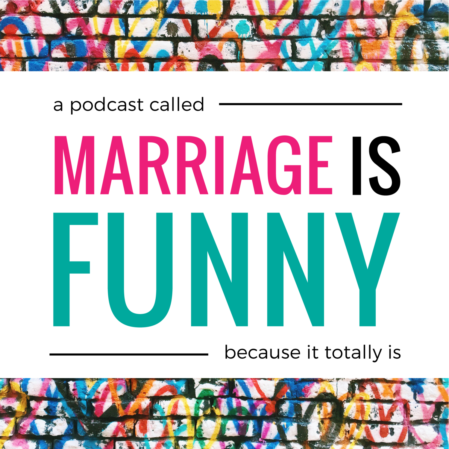 Marriage Is Funny Episodes