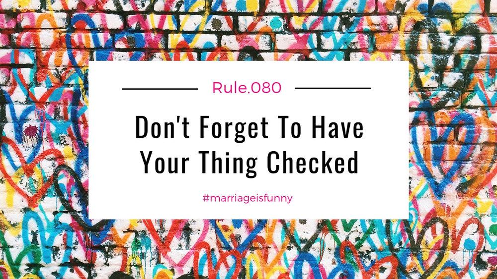 MIF Rule 080a.jpg