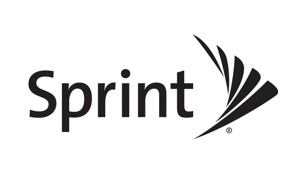 sprintlogoblack.png