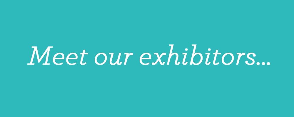 Exhibitors-Gallery-IMAGE.jpg
