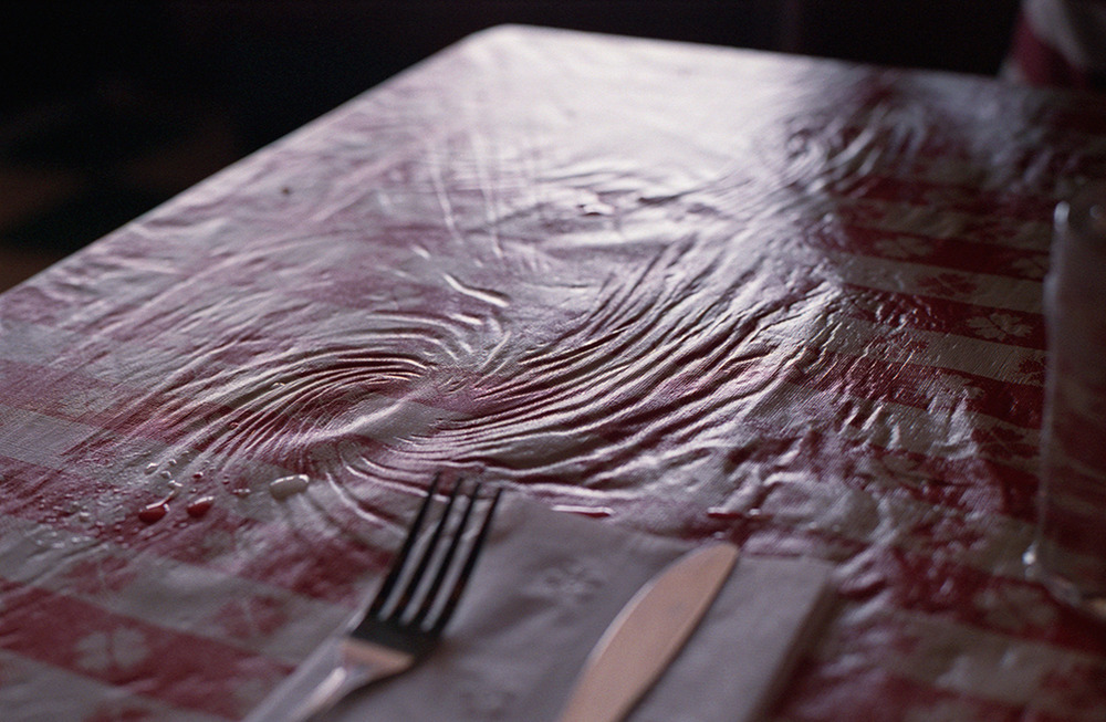 09 - table cloth1.jpg